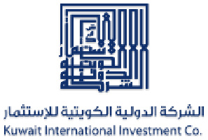 Kuwait International Investment Company