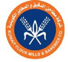 kuwait flour mills and bakeries