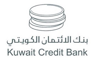 Kuwait Credit Bank
