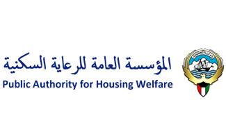 Public Authority for housing welfare
