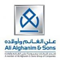 Ali Alghnim and Sons