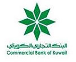 Commerical Bank of Kuwait