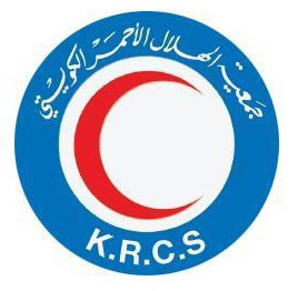 kuwait Red Crescent Society QRCS
