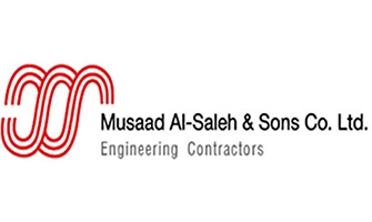 Musaad AL Saleh Sons Co LTD