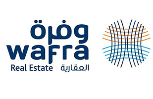 Wafra Real Estate