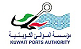 kuwait port authority
