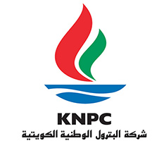 Kuwait National Petrolum Company